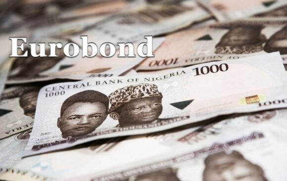 Markets' Trends Showing Good and Bad Signs for Nigeria's Economy