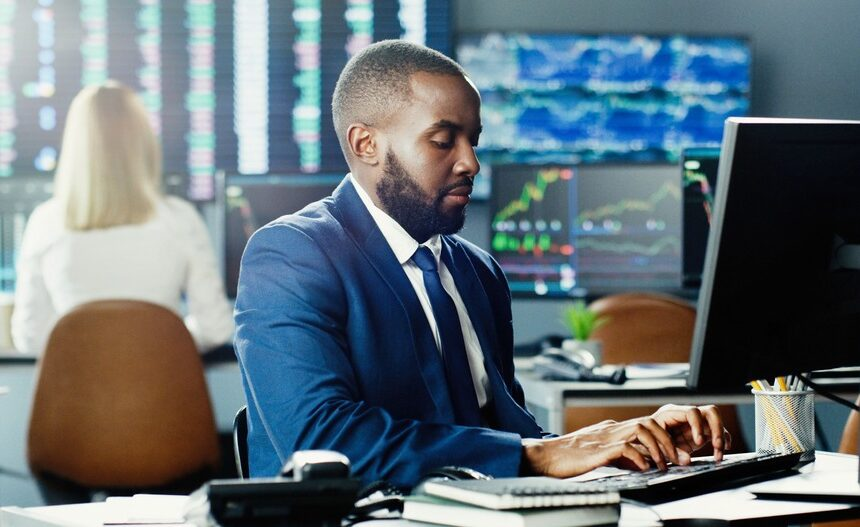 Fixed Income: Your Next Addition to Your Investment Portfolio