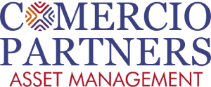 Comercio Partners Asset Management
